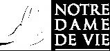 NDV-horizontal-blanc