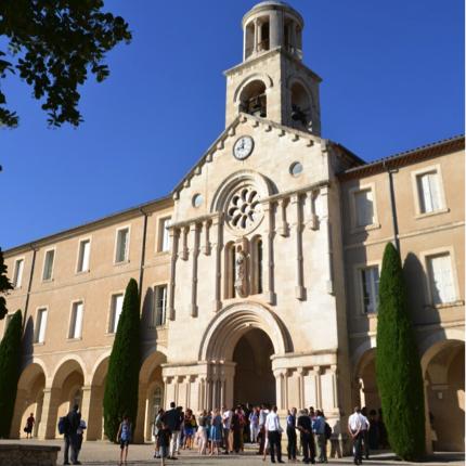 sainte-garde-facade-chapelle