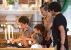Retraite pour jeunes foyers – Grandir et faire grandir. A l'école de l'Evangile