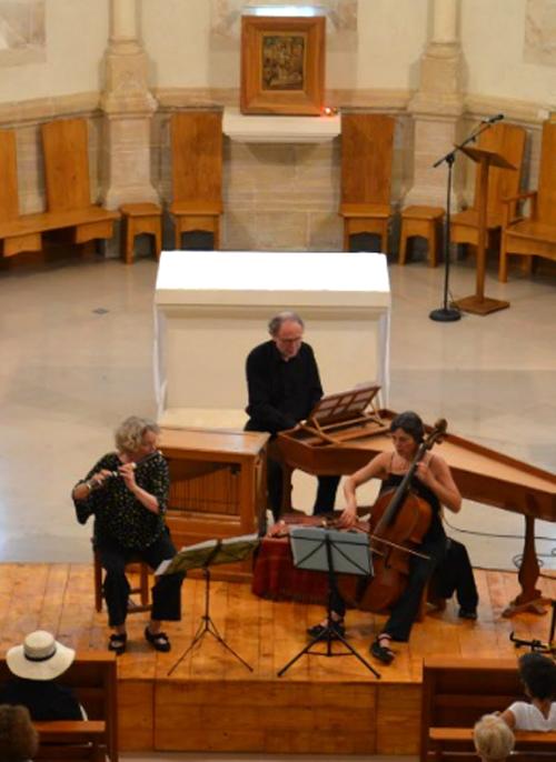 Concert-Baroque-mars-2017