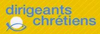 dirigeants-chretiens-logo