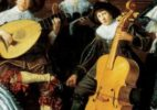 Concert – Splendeur du baroque