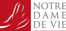 Ndv-logo
