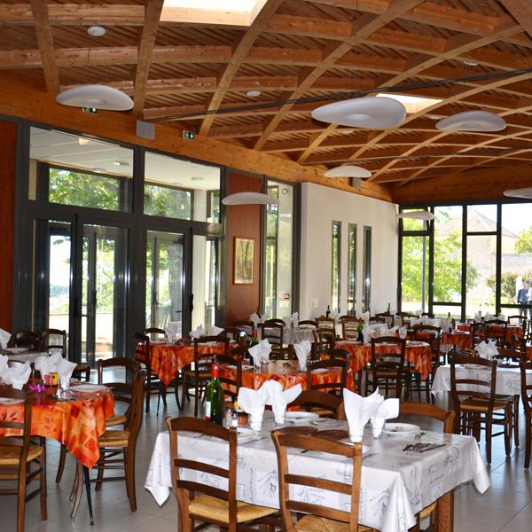 dsc_1943-salle-restaurant-sg