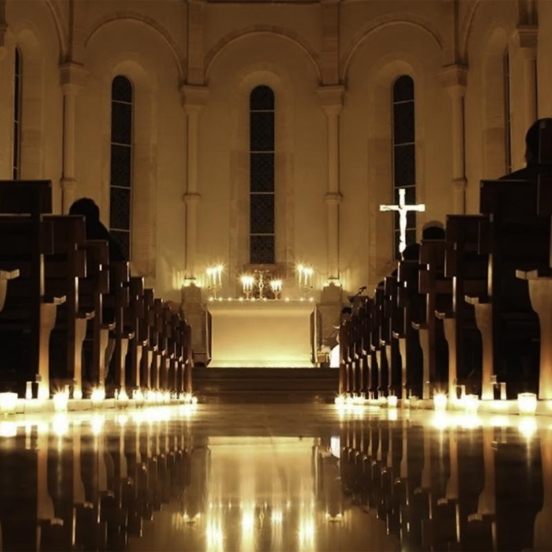 chapellelumieresBDEF